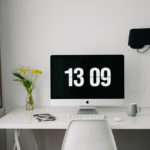 Cleaning Up Your Workspace